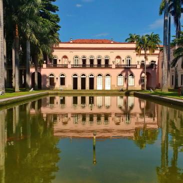 Palácio Itamaraty